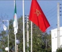 Colloque au Sénat belge sur le calvaire des expulsés d'Algérie