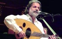 Le Festival de luth de Tétouan décernera le «Ziryab des Virtuoses» à Marcel Khalifé