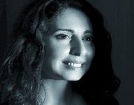 """Hasnaa Benchekroun expose ses """"Latences"""" à Casablanca"""