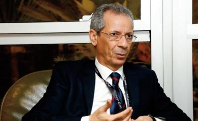 Ahmed Rahou: Nous attendons de l'UE une prise de position plus dynamique sur nos provinces sahariennes