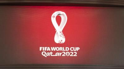 Eliminatoires du Mondial 2022: En Europe, huis clos généralisé ou presque