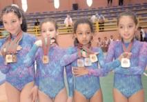 L'Académie du Grand Casablanca domine le championnat scolaire