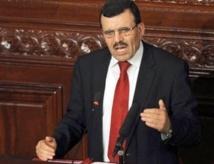 Le Premier ministre tunisien assure être en voie de vaincre le terrorisme