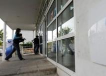 73 millions de jeunes chômeurs en 2013