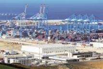 Les pays du Golfe promettent  100 milliards de dollars d'investissements au Maroc