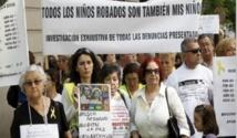 Des enfants volés au Maroc vendus à des familles espagnoles