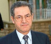 Coopération sécuritaire entre le Maroc et la Palestine