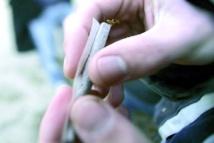 Nos enfants exposés aux risques de l'addiction à la drogue