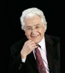 Concours international sur l'œuvre de Mohammed Arkoun
