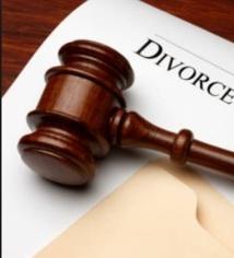 Insolite : Pourquoi le divorce est ce qui peut arriver de mieux à un mariage