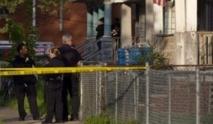 Les victimes de Cleveland ont été violées et battues