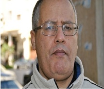 Entretien avec Hamid Lechhab, chercheur autrichien d'origine marocaine, en sciences humaines