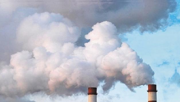Le Maroc bientôt premier pollueur en Afrique et en zone méditerranéenne