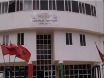 Inspection éclair à l'Académie de Meknès et enquête après coup