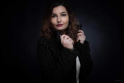La Marocaine Loubna Serraj parmi les finalistes du prix Orange du livre