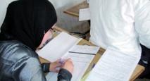 Une préparation appropriée est un  premier pas vers la réussite aux examens