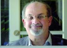 Salman Rushdie espère voir de nouvelles adaptations de ses livres au cinéma