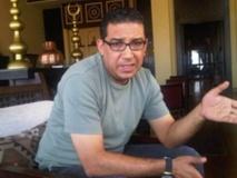 Aniss Rafiî remporte la 1ère édition du Prix Gutenberg du livre en langue arabe
