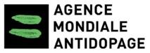 L'AMA face à la piètre efficacité de la lutte antidopage