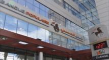 La Banque populaire lance le transfert d'argent sur GAB