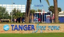 Les zones franches de Barcelone et de Tanger signent un accord de coopération