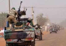 Deux attentats suicides dans le Nord du Mali