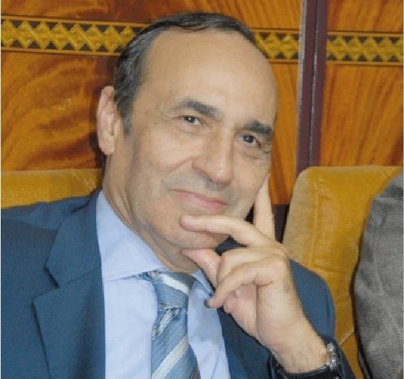 """""""Le gouvernement est en panne, sa propre majorité est en panne et la faute en incombe à Benkirane"""""""