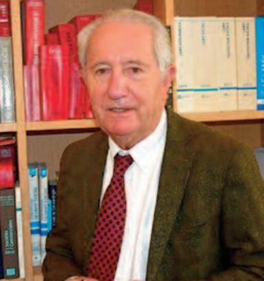Paris doit ouvrir un consulat au Sahara marocain