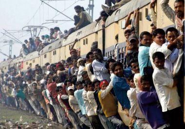 Un train roule à reculons sur 35 km