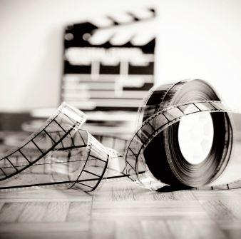 Nouvelle édition du Festival national du court-métrage d'Oujda