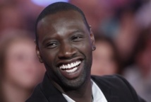 Hollywood réussit à Omar Sy