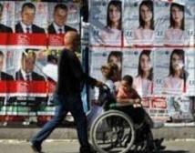 Législatives bulgares sous haute tension