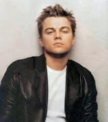 Le combat écologique de DiCaprio