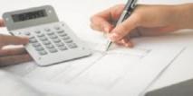 Apports et limites de la loi de Finances 2013 pour l'investissement privé