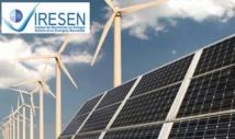 IRESEN sélectionne neuf projets de recherche scientifique pour 2013