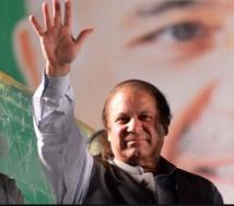 Nawaz Sharif face aux talibans pakistanais