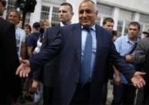Le centre droit à la recherche d'alliés en Bulgarie