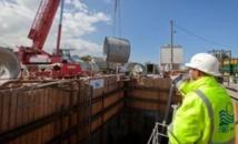 Hausse de 22% des investissements de la Lydec en 2012