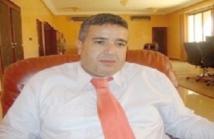 Abdelwahab Balfkih : Notre objectif est de défendre les intérêts des populations de Guelmim