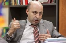 L'expulsion d'un Marocain d'Espagne pourrait être portée devant la Commission européenne