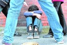 Projet commun pour la sensibilisation à la violence en milieu scolaire