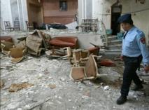 Benkirane appelé à ouvrir une enquête sur les attentats du 16 mai