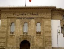 Bank Al-Maghrib s'emmêle les pinceaux