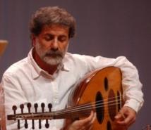 """Le """"Ziryab des Virtuoses"""" décerné à Marcel Khalifé"""