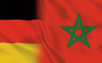 Pourquoi tant d' adversité de Berlin à l' encontre du Maroc ?