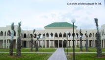 Le dossier de nos provinces sahariennes s'invite au débat à Safi