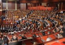 Le Groupe istiqlalien bloque l'action législative de la Chambre des représentants