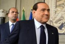 Berlusconi risque une nouvelle condamnation