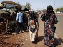 Deux milliards d'euros pour le Mali