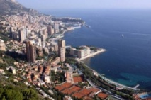 Monaco veut s'étendre, à nouveau, dans la mer